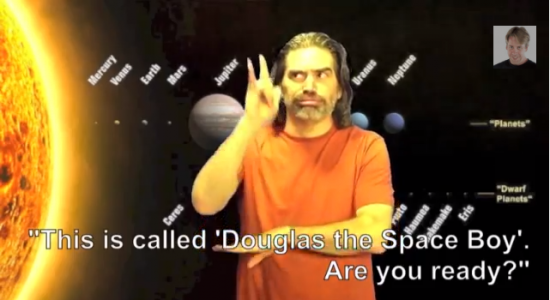2013-04-11 06_44_57-Douglas the Space Boy - Peter Cook ASL Story - YouTube